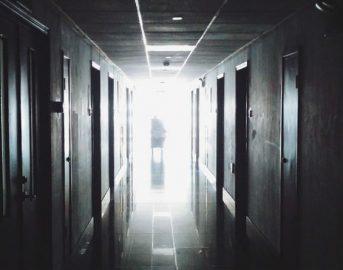Meningite Brescia: 19enne ricoverato in rianimazione