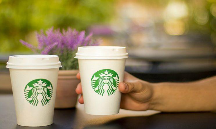 Starbucks a milano quando aprir e come candidarsi alle for Offerte lavoro arredamento milano