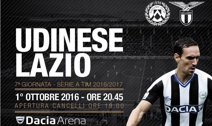Udinese, Iachini: