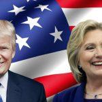 Elezioni Presidenziali Usa 2016 Diretta Tv, Streaming Gratis Online