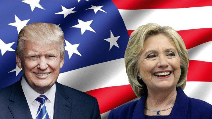 Usa 2016: Clinton o Trump, chi vincerà?