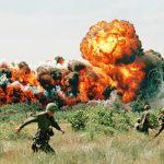 15 ottobre 1969 Vietnam Moratorium