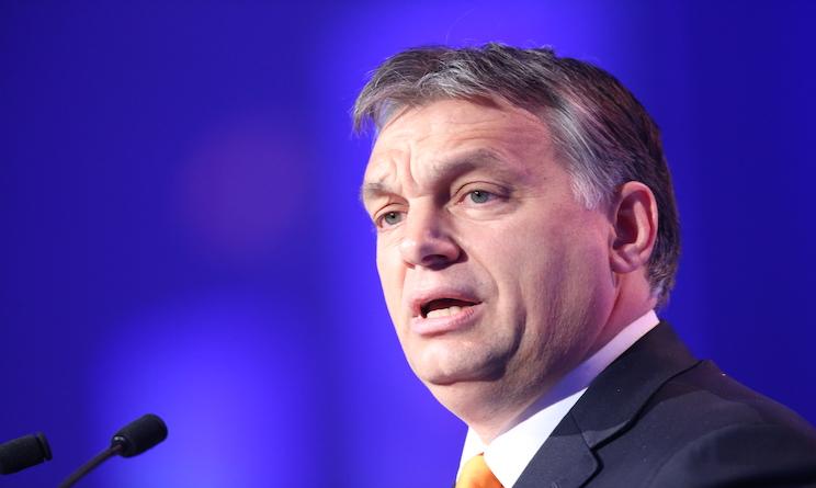 orban, referendum ungheria