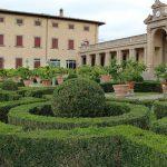 Gli eventi più belli in Toscana per Halloween 2016