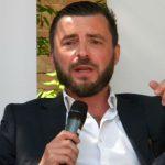 Pensioni: Rizzetto a Bologna con i lavoratori precoci