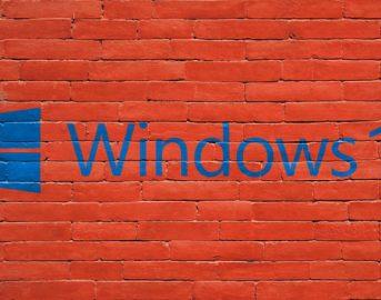 Aggiornamento Windows 10 Mobile Technical Preview build 15025: Microsoft Edge leggerà i file EPUB, qualche problema con i sistemi a 32 bit?