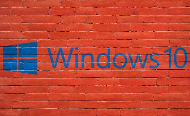 Windows 10 Anniversary Update e nuova build