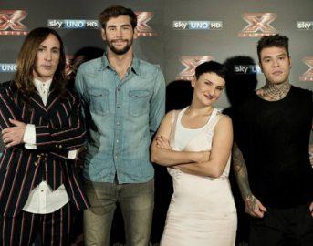X Factor 2016 Live Show Pagelle, i giudizi della prima serata di XF10