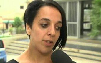 Loris Stival news Veronica Panarello: la sorella Antonella le rivolge nuove accuse in diretta tv