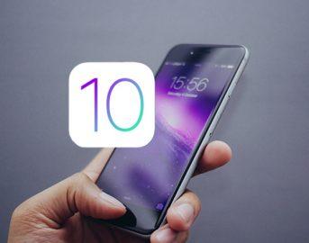 Aggiornamento jailbreak iOS 10, 10.1, 10.2 problemi iPhone 6S, iPhone 7 Plus, iPhone 5S, iPad, iPod Touch: bugfix e update da 1,6 GB