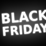 black friday 2016, black friday 2016 date, black friday 2016 offerte, black friday 2016 sconti, black friday 2016 sconti online, black friday 2016 shopping online, black friday 2016 moda,
