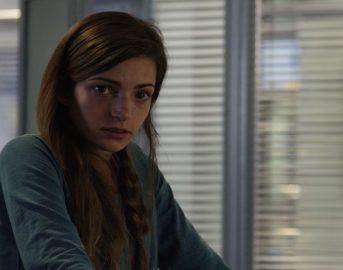 Anticipazioni Braccialetti Rossi 3 terza puntata 30 ottobre: Cris è incinta
