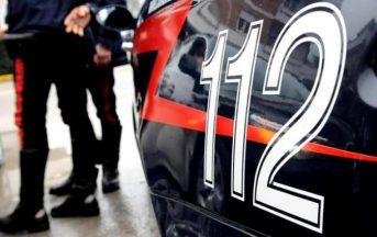 Omicidio-suicidio in provincia di Pisa: coniugi trovati in un lago di sangue