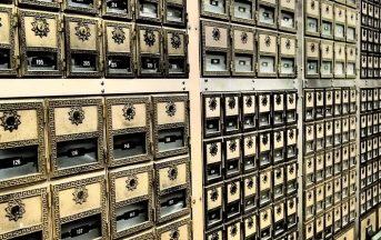 La Voluntary Disclosure cos'è? C'è da temere se si ha del denaro nelle cassette di sicurezza?
