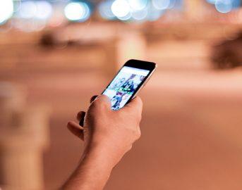 Riccione: filma vittima incidente e mette il video su Facebook prima di chiamare i soccorsi, è polemica