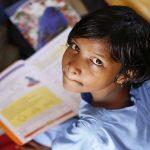 giornata internazionale delle bambine e delle ragazze 2016, giornata internazionale della bambina, giornata mondiale della bambina, diritti delle bambine, situazione nel mondo delle bambine,