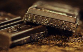10 cibi in via d'estinzione: addio anche a cioccolato e caffè