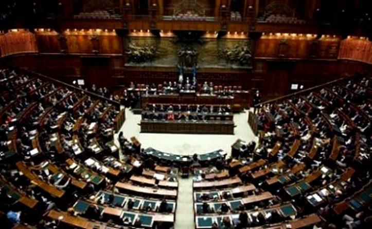 Pensioni 2017 Opzione Donna Maurizio Sacconi sostiene la proroga