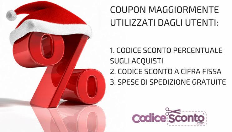coupon-codice-sconto