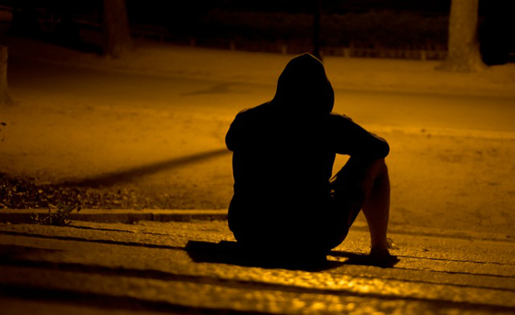 depressione 10 cose da sapere
