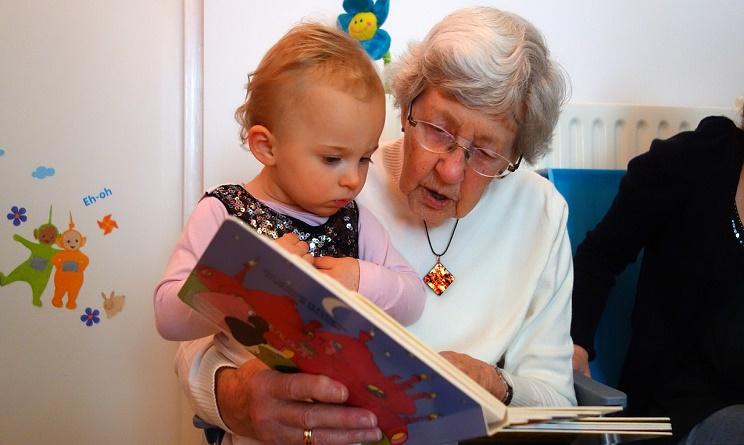 festa dei nonni 2016, festa dei nonni 2016 come festeggiare, festa dei nonni 2016 frasi, festa dei nonni perché si festeggia,