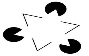 La psicologia della Gestalt al servizio della fotografia, parte terza: chiusura