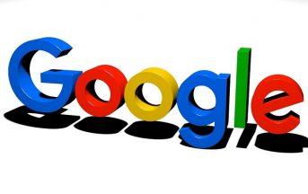 Google lavora con noi 2016: offerte di lavoro in Italia e all'estero