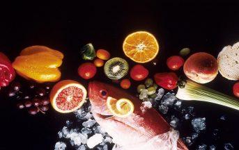 Dieta della Longevità di Valter Longo: cos'è e come funziona