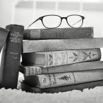 i 10 libri piu venduti del mese di ottobre 2016