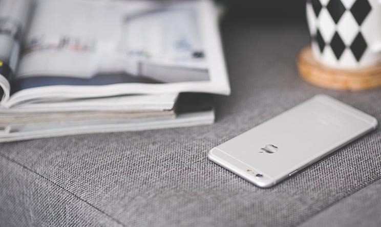AnTuTu svela gli smartphone più potenti ei migliori per rapporto qualità/prezzo