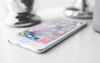 IPhone 8 e iPhone 7S news caratteristiche tecniche e novità: nuovi rumors sul comparto dedicato alla batteria