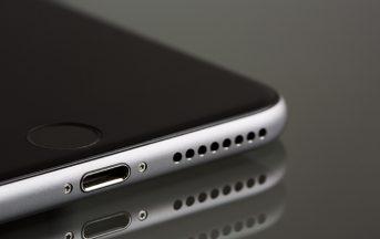 iPhone 8, iPhone 7S e iPhone 7S Plus news prezzo uscita: tra le caratteristiche tecniche un nuovo materiale a sorpresa
