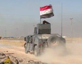 Isis news, Iraq: battaglia all'ultimo sangue a Mosul