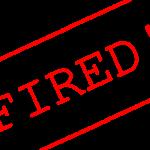 Licenziamenti disciplinari informazioni utili