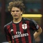 Genoa-Milan probabili formazioni