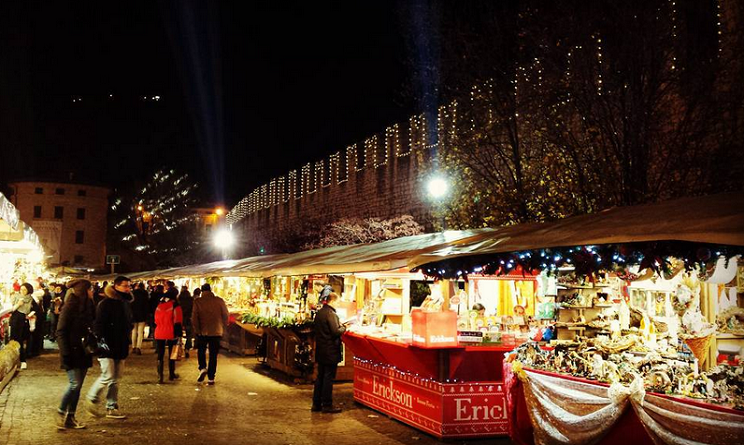 mercatini-natale