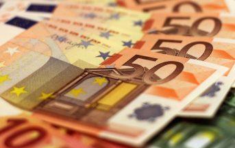 Spesometro IVA 2017: servirà davvero a sconfiggere l'evasione fiscale?