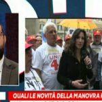 Pensioni 2016 Tommaso Nannicini. precoci esodati e opzione donna