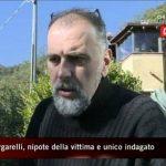 nipote albano crocco confessa delitto