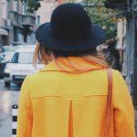 tendenze moda autunno inverno 2016 2017, tendenze moda autunno inverno 2017, tendenze moda autunno 2016, tendenze moda inverno 2017, cappotti must have, piumini must have,