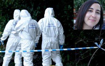 Omicidio Nadia Arcudi, la maestra uccisa dal cognato? L'uomo fa parziali ammissioni, eccole