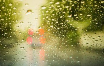 Caldo record al Sud, maltempo al Nord: dove pioverà nelle prossime ore