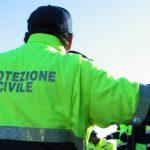 Riforma Protezione Civile