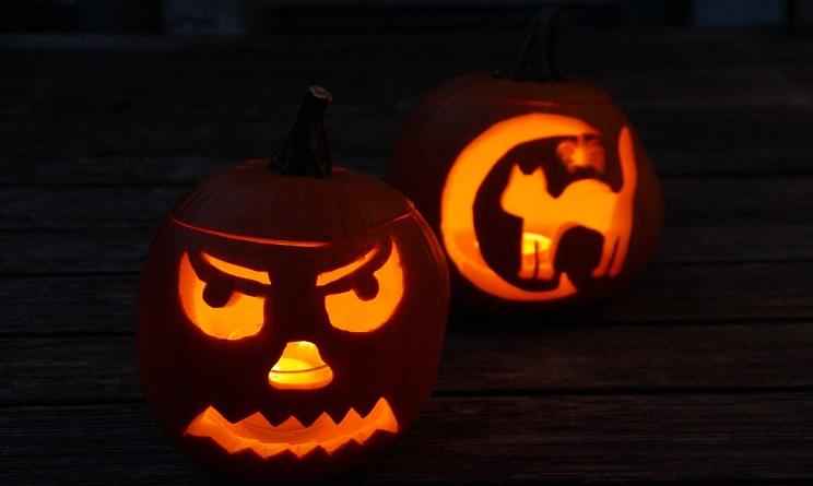 halloween 2016 lavoretti bambini, halloween 2016 lavoretti fai da te, halloween 2016 cosa fare con i bambini, halloween 2016 decorazioni fai da te, halloween 2016 decorazioni bambini,