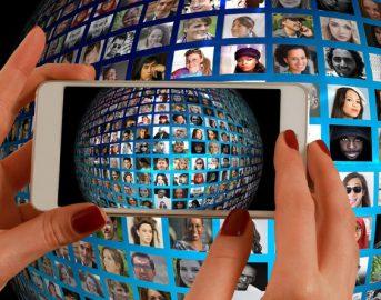 Ecco come la realtà virtuale fa parte del nostro quotidiano