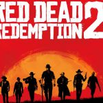 red redempition