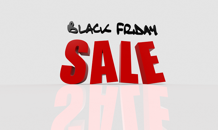black friday 2016 italia, black friday 2016 date, black friday 2016 quando, black friday 2016 trattamenti di bellezza, black friday 2016 prodotti di bellezza, black friday 2016 sconti,