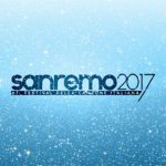 Sanremo 2017 ospiti