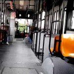 sciopero trasporto pubblico locale 5 e 7 ottobre