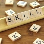Linkedin competenze professionali più richieste